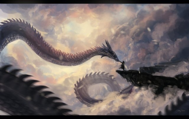 the_sky_serpent_by_rachopin77-d7m1x9a