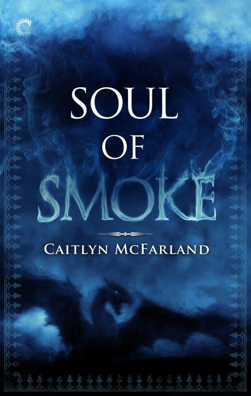Soul of Smoke Final