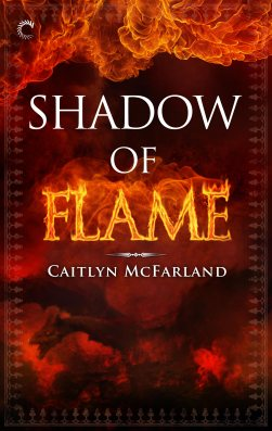 Shadow of Flame Final