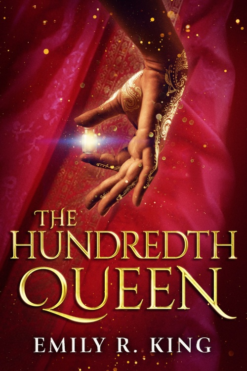 the-hundredth-queen